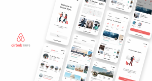 airbnb trips app image
