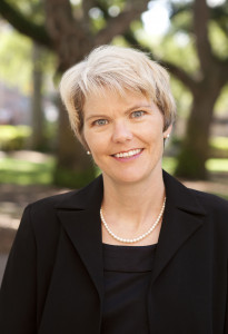 Denise Ciccarelli