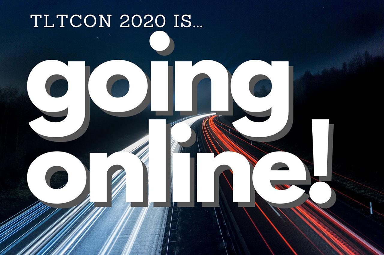 tltcon 2020