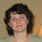 Maggie Miltcheva
