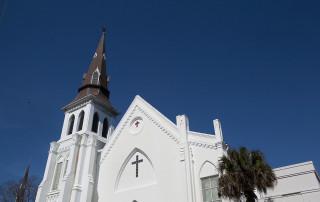Emanuel AME Church
