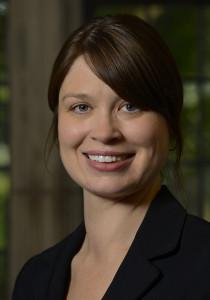 Elisa J.Jones