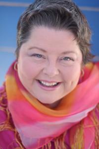 Susan Hallatt