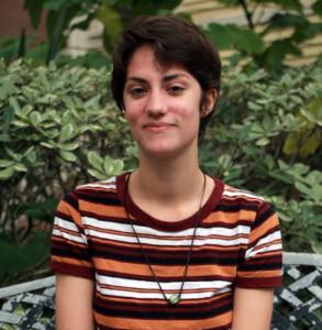 Suzanna Ellison