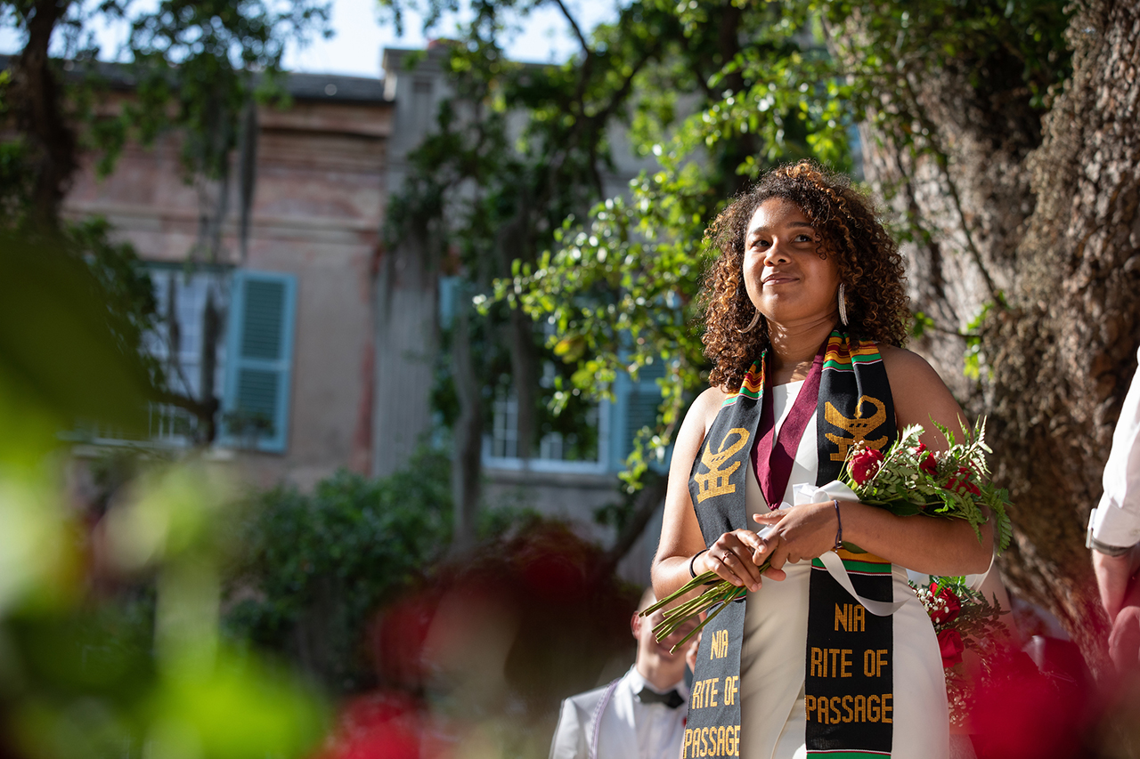 Class of 2020 Commencement: What to Know