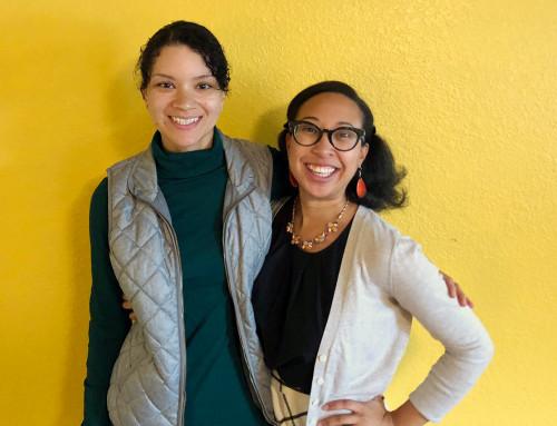 Alumna Creates New Scholarship to Support Education Majors