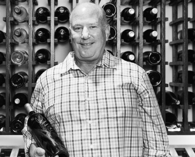 Vino Advice from the College's Wine Expert