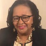 Phyllis Singleton
