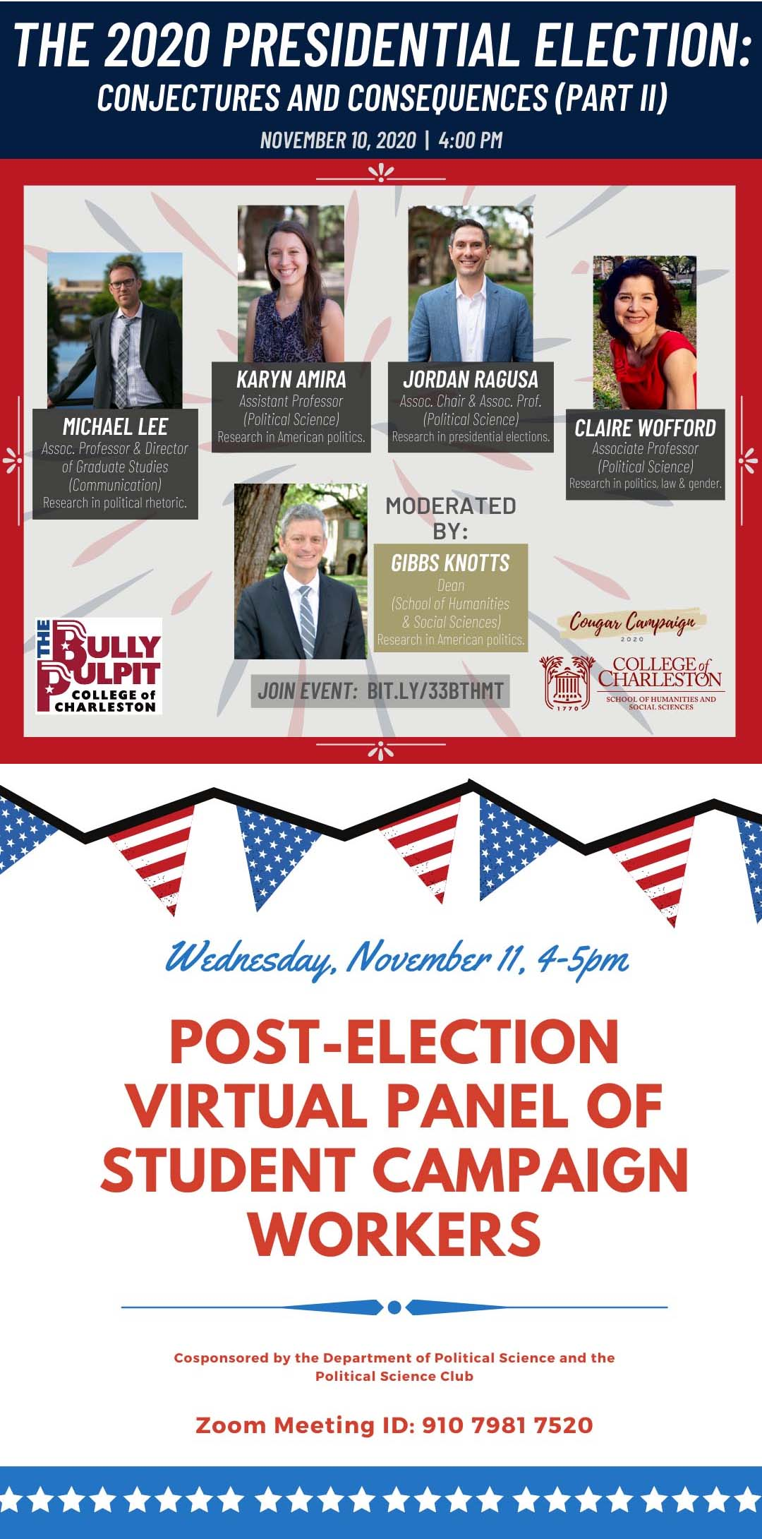 https://today.cofc.edu/wp-content/uploads/2020/11/Presidential-Panels.jpg