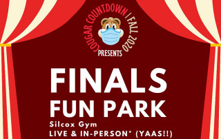 finals fun park