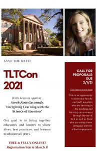 TLTCon 2021 Proposals