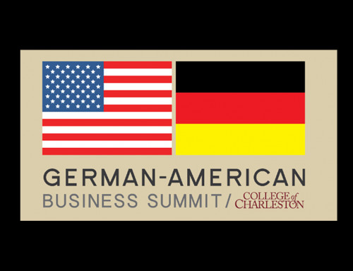 CofC to Host Virtual German-American Business Summit