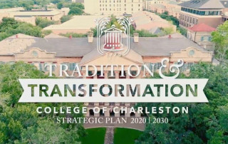 CofC Day 2021