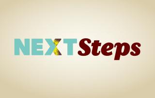 cofc next steps graphic