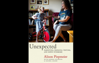 alison piepmeier book cover