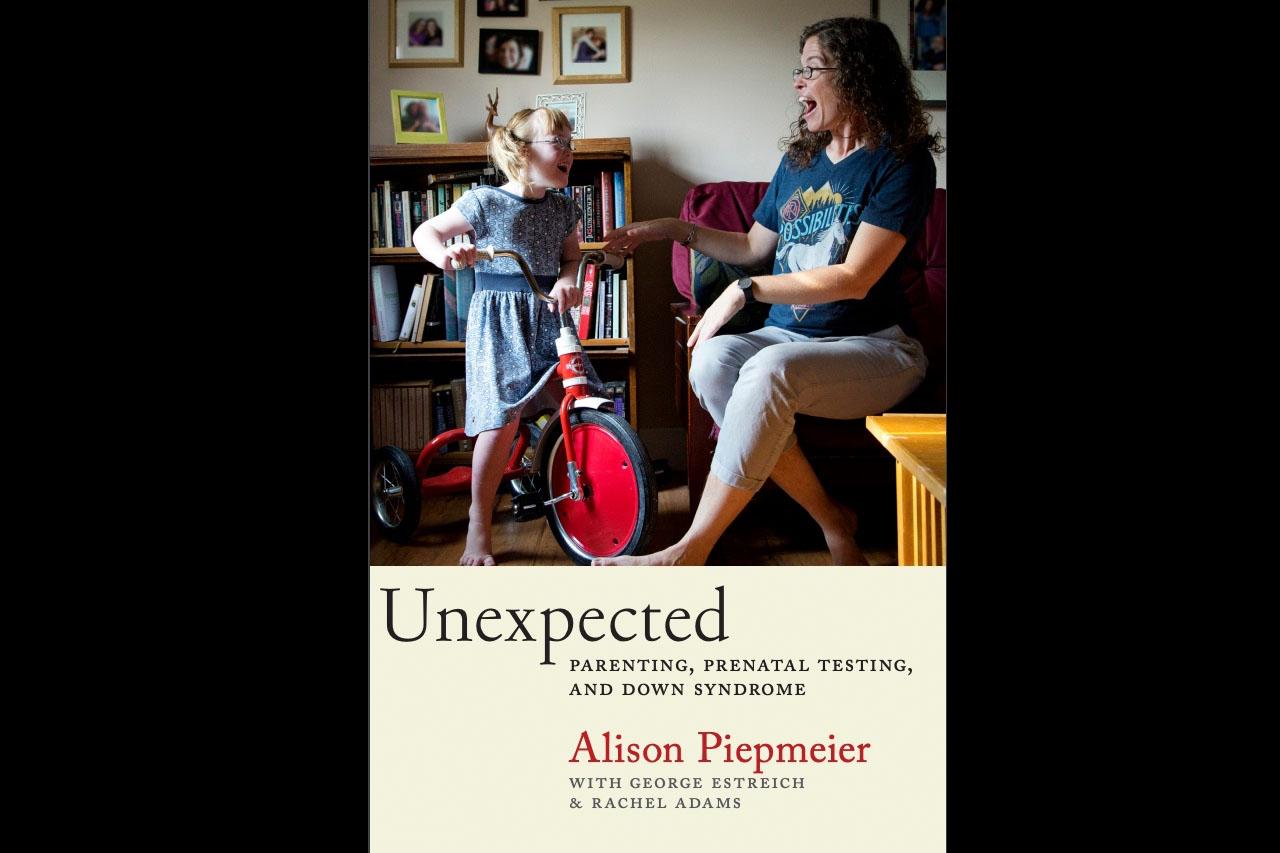 alison piepmeier book cover