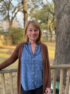 Susan Farrell