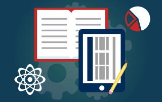 online teaching learning