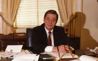 Edward Collins