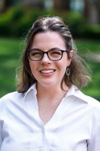 Kelly Lifchez