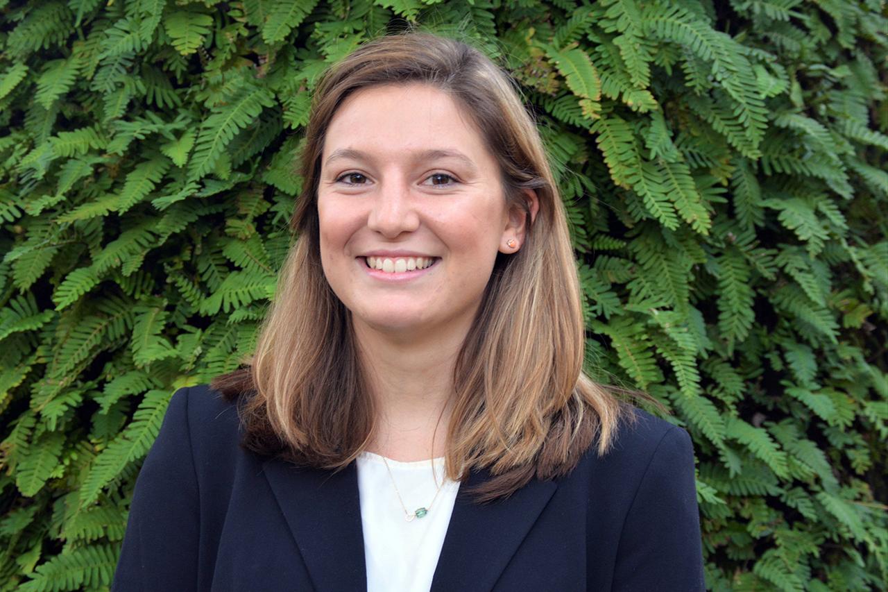 Emily Wiesler