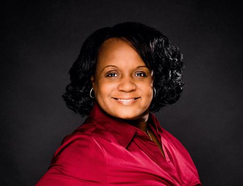 Alumna Creates Fund to Support Black Student Union