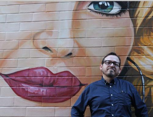 Hispanic Studies Professor Receives Prestigious International Literary Award