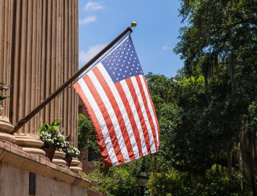 Student Veterans Organization to Host 9/11 Vigil