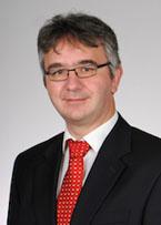 Aicko Yves Schumann
