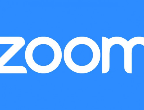 New Zoom Policy to Take Effect Nov. 1